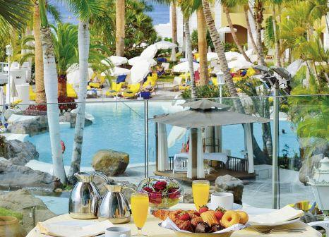 Adrian Hoteles Jardines de Nivaria günstig bei weg.de buchen - Bild von FTI Touristik