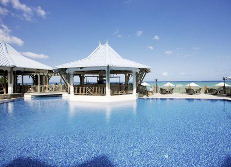 Hotel Pearle Beach Resort and Spa in Westküste - Bild von FTI Touristik