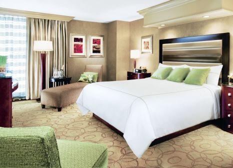 Hotelzimmer mit Spielplatz im Treasure Island - TI Hotel & Casino, a Radisson Hotel