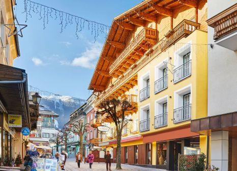 Hotel Fischerwirt günstig bei weg.de buchen - Bild von FTI Touristik
