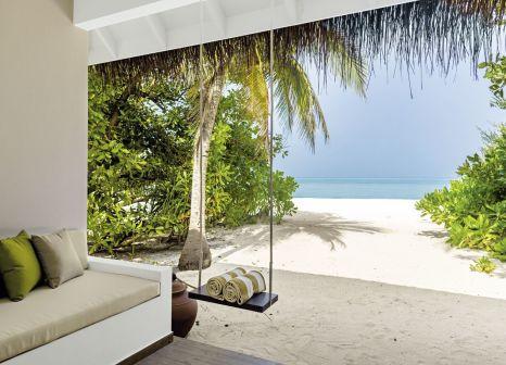 Hotel Cocoon Maldives günstig bei weg.de buchen - Bild von FTI Touristik