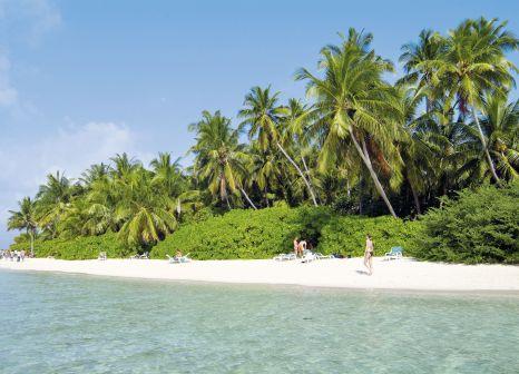 Hotel Biyadhoo Island 75 Bewertungen - Bild von FTI Touristik