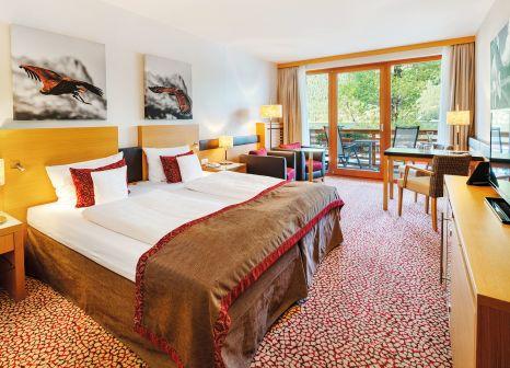 Hotel Travel Charme Fürstenhaus am Achensee 1 Bewertungen - Bild von FTI Touristik