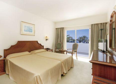 Hotelzimmer im Relaxia Olivina günstig bei weg.de