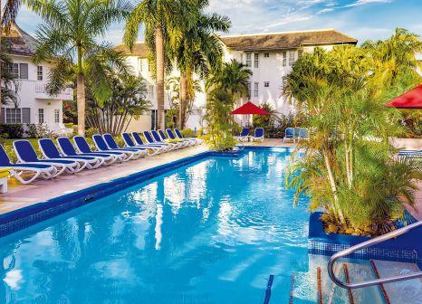 Hotel Royal Decameron Club Caribbean 71 Bewertungen - Bild von FTI Touristik