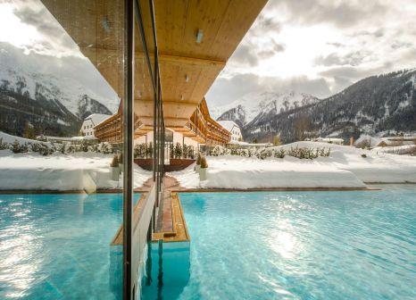 Hotel Travel Charme Fürstenhaus am Achensee in Nordtirol - Bild von FTI Touristik