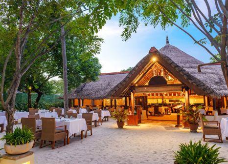 Hotel Banyan Tree Vabbinfaru günstig bei weg.de buchen - Bild von FTI Touristik