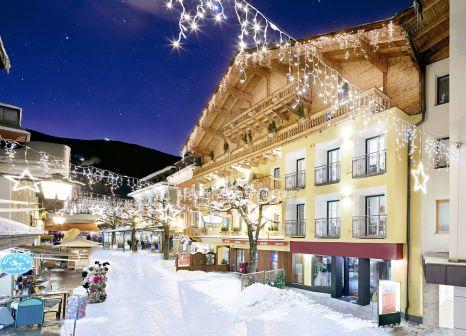 Hotel Fischerwirt in Salzburger Land - Bild von FTI Touristik