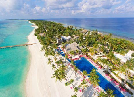 Hotel Kandima Maldives günstig bei weg.de buchen - Bild von FTI Touristik