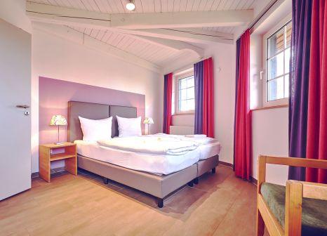 Hotel DJH-Resort Club-Jugendherberge 24 Bewertungen - Bild von FTI Touristik