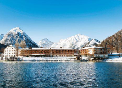 Hotel Travel Charme Fürstenhaus am Achensee günstig bei weg.de buchen - Bild von FTI Touristik