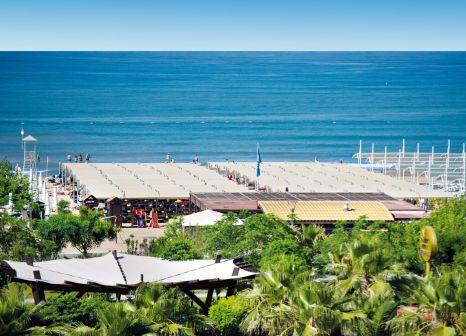 Hotel Aydinbey King's Palace & Spa in Türkische Riviera - Bild von FTI Touristik