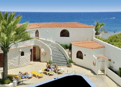 Hotel Playa Sur Tenerife günstig bei weg.de buchen - Bild von FTI Touristik