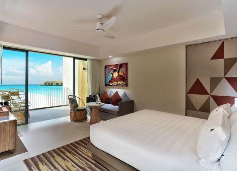 Hard Rock Hotel Maldives in Süd Male Atoll - Bild von FTI Touristik