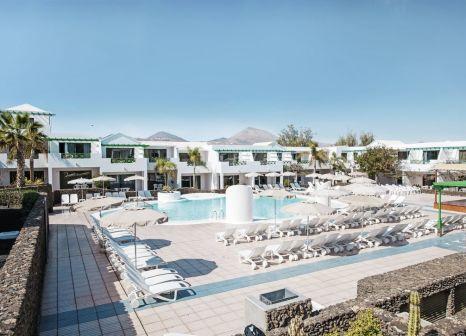 Hotel Relaxia Olivina günstig bei weg.de buchen - Bild von FTI Touristik