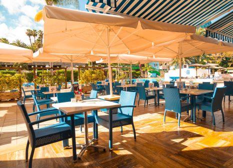 Maritim Hotel Tenerife 168 Bewertungen - Bild von FTI Touristik