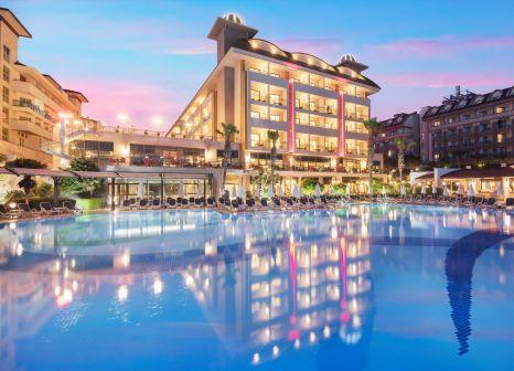Hotel Aydinbey King's Palace & Spa günstig bei weg.de buchen - Bild von FTI Touristik