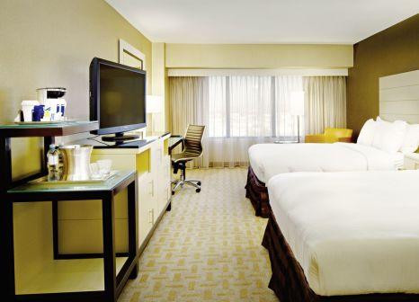 Hotel Hilton Los Angeles Airport 1 Bewertungen - Bild von FTI Touristik
