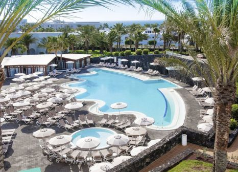 Hotel Relaxia Olivina 394 Bewertungen - Bild von FTI Touristik