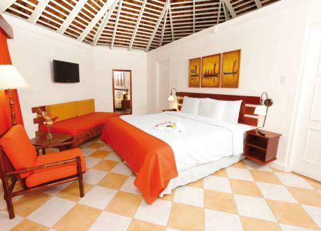Hotelzimmer im Royal Decameron Club Caribbean günstig bei weg.de