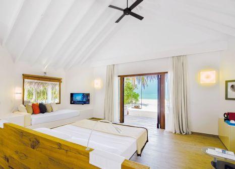 Hotel Cocoon Maldives 19 Bewertungen - Bild von FTI Touristik