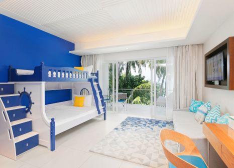 Hotel Kandima Maldives 13 Bewertungen - Bild von FTI Touristik