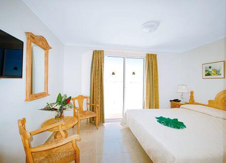 Hotel Playa Sur Tenerife 167 Bewertungen - Bild von FTI Touristik