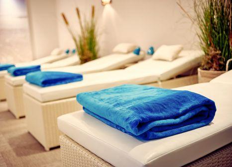 Hotel DJH-Resort Club-Jugendherberge in Nordseeküste - Bild von FTI Touristik