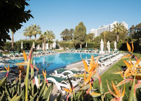 Hotel Vila Galé Ampalius 10 Bewertungen - Bild von FTI Touristik