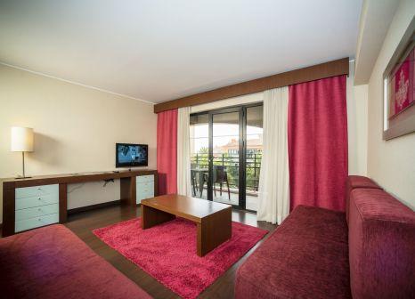 Hotelzimmer im Vila Galé Cascais günstig bei weg.de