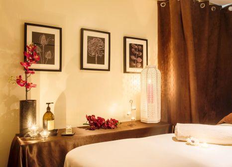 Hotelzimmer mit Reiten im Vila Galé Cascais