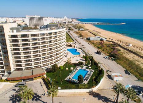 Hotel Vila Galé Ampalius günstig bei weg.de buchen - Bild von FTI Touristik