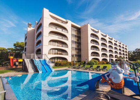 Hotel Vila Galé Cascais in Region Lissabon und Setúbal - Bild von FTI Touristik