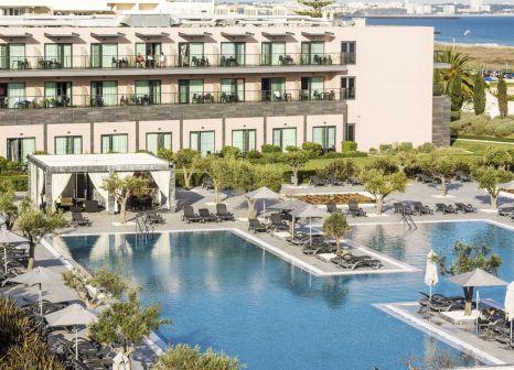 Hotel Vila Galé Lagos 108 Bewertungen - Bild von FTI Touristik