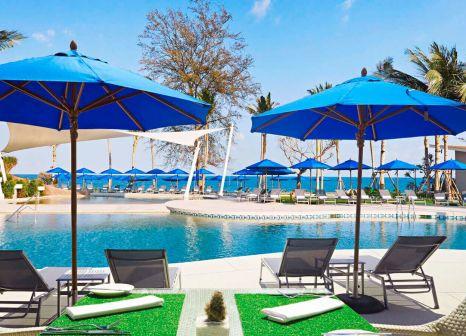 Hotel OZO Chaweng Samui 12 Bewertungen - Bild von FTI Touristik