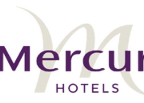 Hotel Hôtel Mercure Paris Centre Tour Eiffel günstig bei weg.de buchen - Bild von FTI Touristik