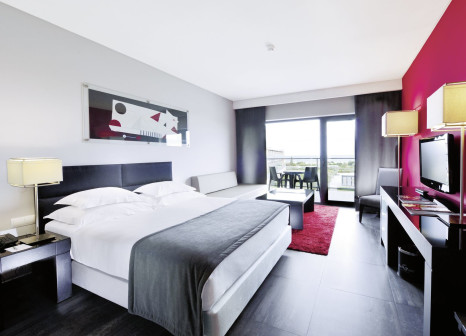 Hotelzimmer im Vila Galé Lagos günstig bei weg.de