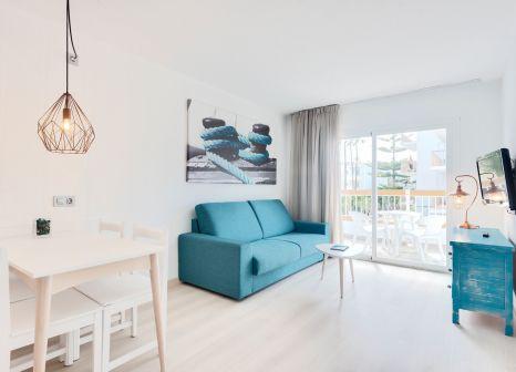 Alcudia Garden Aparthotel in Mallorca - Bild von FTI Touristik
