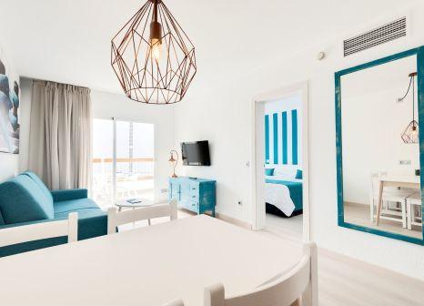 Alcudia Garden Aparthotel 424 Bewertungen - Bild von FTI Touristik