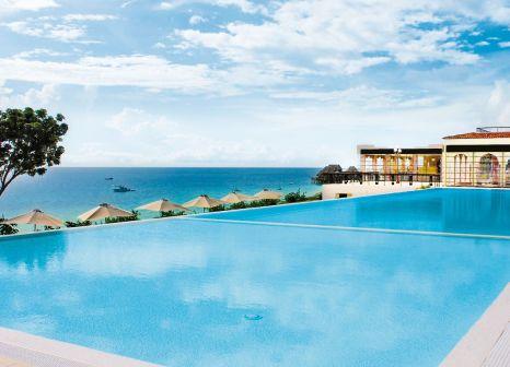 Hotel RIU Palace Zanzibar 19 Bewertungen - Bild von FTI Touristik