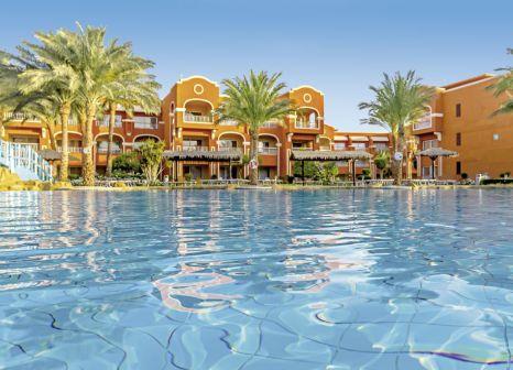 Hotel Caribbean World Resort Soma Bay 467 Bewertungen - Bild von FTI Touristik