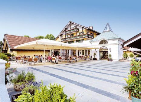Hotel Schmelmer Hof günstig bei weg.de buchen - Bild von FTI Touristik