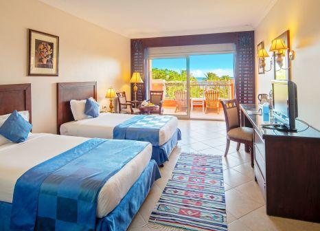 Hotelzimmer im Caribbean World Resort Soma Bay günstig bei weg.de