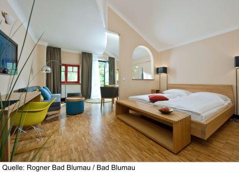 Hotel Rogner Bad Blumau 15 Bewertungen - Bild von FTI Touristik