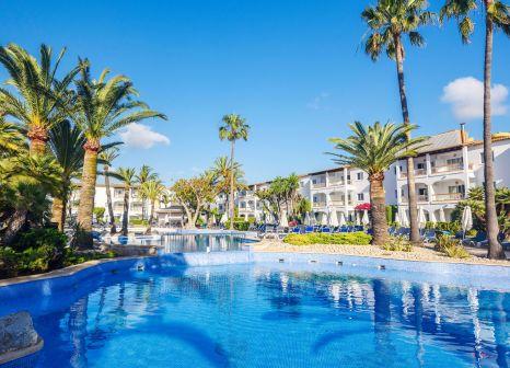Alcudia Garden Aparthotel günstig bei weg.de buchen - Bild von FTI Touristik