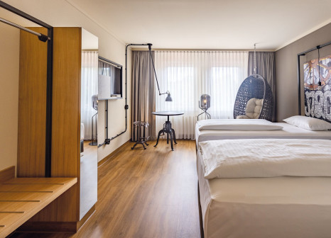 Hotel Seminaris 9 Bewertungen - Bild von FTI Touristik