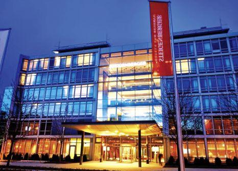 Steigenberger Hotel München günstig bei weg.de buchen - Bild von FTI Touristik