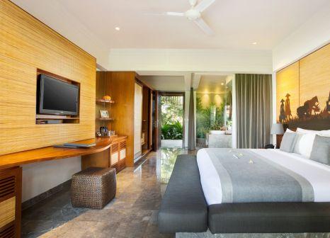 Hotel Alaya Resort Ubud 1 Bewertungen - Bild von FTI Touristik