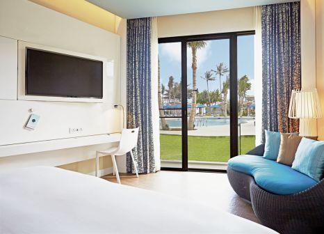 Hotelzimmer im OZO Chaweng Samui günstig bei weg.de