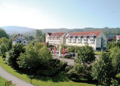 Hotel Seminaris in Baden-Württemberg - Bild von FTI Touristik